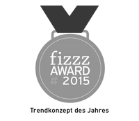 icon-fizz-award-2015