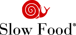 logo-Slow Food